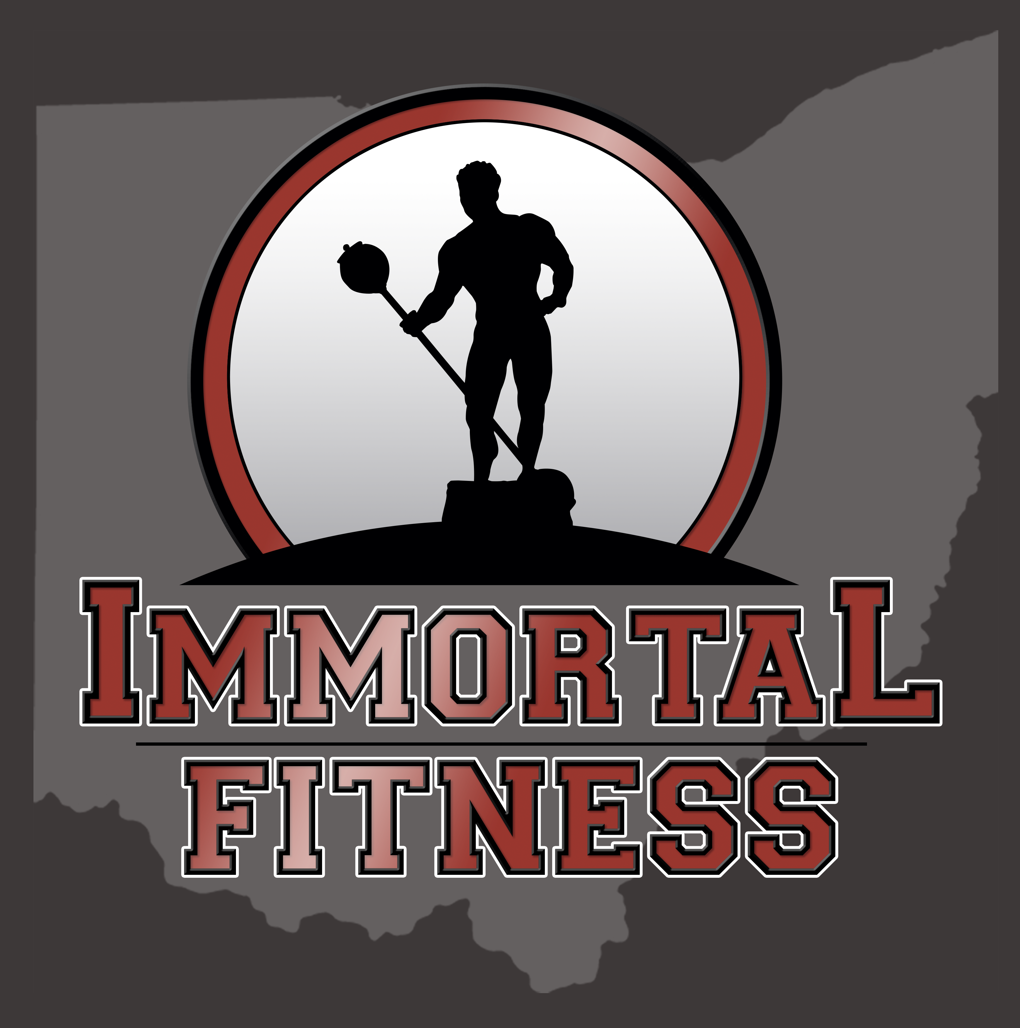 Immortal Fitness Ohio